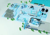 Click image for larger version.  Name:Beumer_technical_blending_bed_technology_1.jpg Views:99 Size:540.8 KB ID:41458