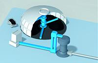 Click image for larger version.  Name:Beumer_technical_blending_bed_technology_3.jpg Views:99 Size:181.4 KB ID:41460