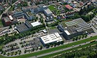 Click image for larger version.  Name:Endress+Hauser_Maulburg_pla.jpg Views:96 Size:132.0 KB ID:42033