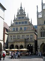 Click image for larger version.  Name:rathaus_3m.jpg Views:62 Size:55.7 KB ID:43044