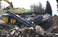Click image for larger version.  Name:Rubble_Master_RM_80GO!_recycling_1.jpg Views:87 Size:857.0 KB ID:43878